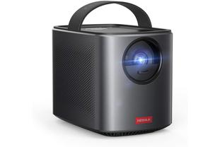 anker-nebula-mars-pro-500-best-portable-projector.png