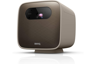benq-gv2-wireless-mini-portable-projector-best-portable-projector.png