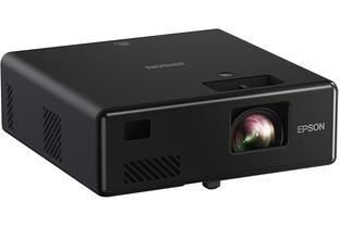 epson-epiqvision-mini-ef11-laser-projector-best-portable-projector.png