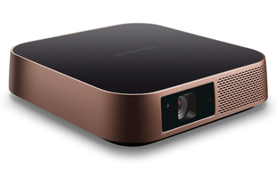 viewsonic-m2-portable-smart-mini-projector-best-portable-projector.png