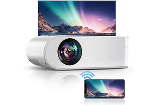 yaber-v2-wi-fi-mini-projector-best-portable-projector.png